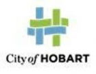 Hobart City Council
